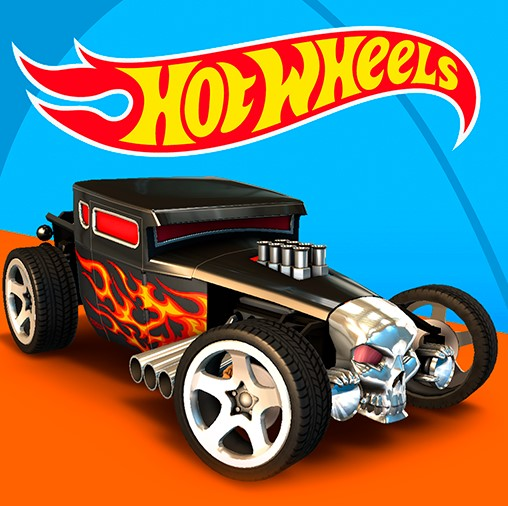 Hot Wheels Unleashed Apk Download Untuk Android