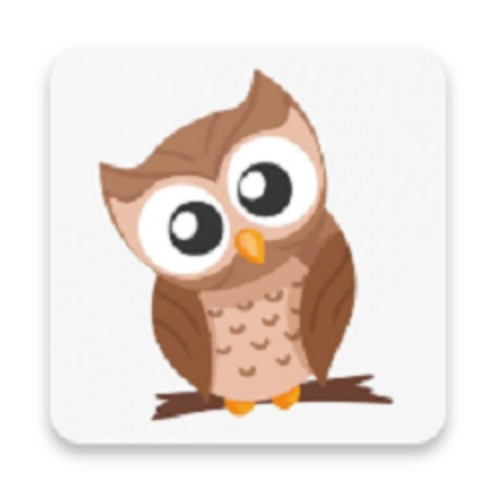 MangaOwl Apk Mod Download For Android
