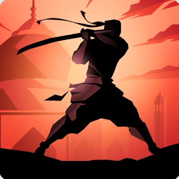 Shadow Fight 2 Mod Apk Level 52 Max Unlimited Money